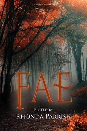 FAE cover-small