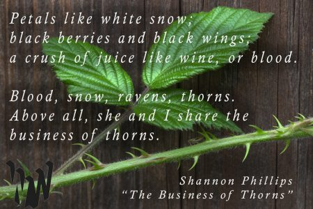 thorns-quote-5